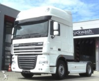 cabeza tractora DAF XF 105.460 SSC / Automaat / Leasing