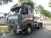 tracteur Volvo FH 16-470