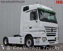 Mercedes Actros 1855 tractor unit