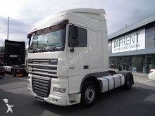 tracteur DAF FT XF 105 410 SPACE CAB