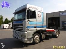 cabeza tractora DAF XF 95 430 Euro 2