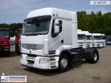 cabeza tractora Renault Premium 460 dxi 4x2 Euro 5