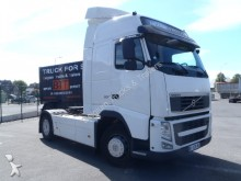 trattore Volvo fh13.500 globetrotter (CB chassis)