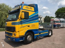 Volvo FH12 380 XL70 manual airco Holland truck tractor unit