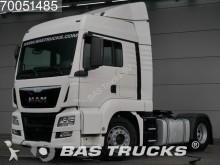 trattore MAN TGS 18.440 LX 4X2 Euro 6