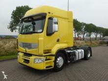 cabeza tractora Renault Premium 460 RETARDER