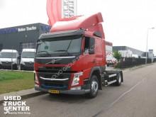trattore Volvo FM 370 4X2T EURO 6