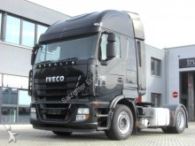 trattore Iveco Stralis 420/ EEV / Intarder