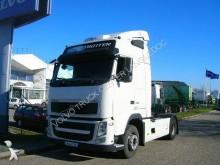 tracteur Volvo FH13 460