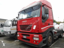 trattore Iveco Stralis AS440S48T/P