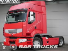 cabeza tractora Renault Premium 460 4X2 Retarder DXi Euro 5