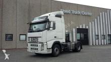 trattore Volvo FH 13 500 4X2