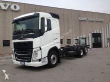 trattore Volvo FH 13.540 DUAL CLUTCH - 6X2 E 6
