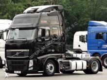 Volvo FH 500 / XL /MEGA / LOW DECK tractor unit