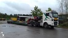 tracteur MAN TGX 26.560