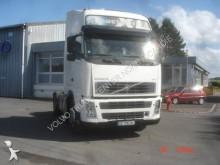 tracteur Volvo FH13 480