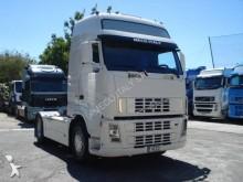 trattore Volvo FH12 500