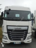 trattore DAF XF 460