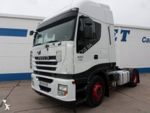 Iveco Stralis AS 440 S 42 TP tractor unit