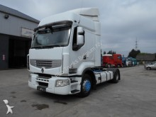 cabeza tractora Renault Premium 410 DXI (PERFECT CONDITION)