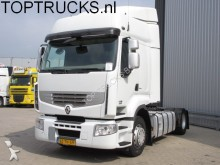 cabeza tractora Renault Premium 430 EURO 5 EEV