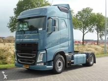 trattore Volvo FH 420 EURO 6 8T FA