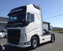 tracteur Volvo FH 500 Globetrotter XL Euro 6 / Leasing