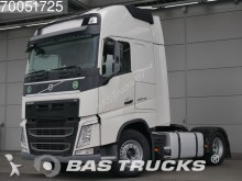 trattore Volvo FH 460 XL 4X2 VEB+ I-ParkCool Euro 6