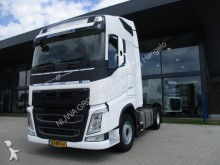 Volvo FH 460 ADR Globetrotter 4X2 tractor unit
