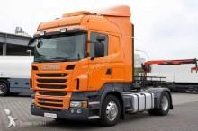 tracteur Scania R440 Highline Retarder / Leasing