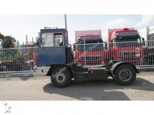 trattore Terberg YT 17 TERMINAL TRUCK