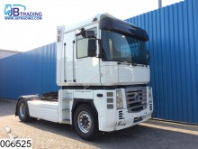 trattore Renault AE Magnum 480 Dxi Manual, Airco