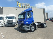 cabeza tractora DAF CF 85.430 + MANUAL + RETARDER+ 3 in stock !!!