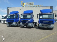 cabeza tractora DAF CF 85.430 + MANUAL + RETARDER + 3 in stock !!! +
