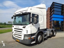 trattore Scania P360 Highline / 6x2 / NL / Euro 5