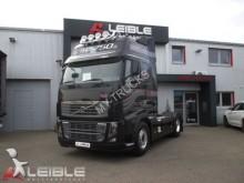 trattore Volvo FH16 700 GLOBETROTTER XL DESIGN