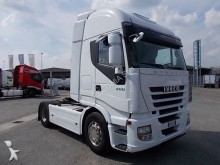 trattore Iveco Stralis AS440S50T/P