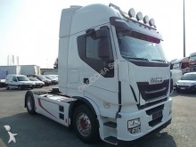 cabeza tractora Iveco Stralis AS440S50 HI WAY