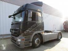 Mercedes Actros 1841LS 4x2 1841LS 4x2, Retarder, 3x VORH.! 550-799km tractor unit