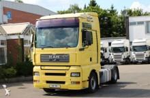 trattore MAN TGA 18.480 FLS-XXL