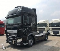 DAF XF 106.460 SSC Euro 6 / Leasing tractor unit