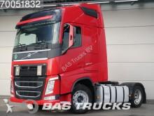 trattore Volvo FH 460 4X2 Retarder VEB+ I-Park Cool Euro 6