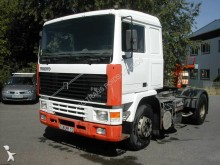 Volvo F12 400 tractor unit