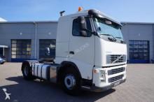 Volvo FH13-440 Manual Hydraulics Low Kilometers 2008 tractor unit