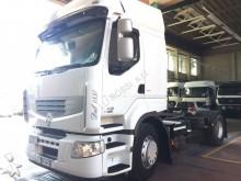 trattore Renault Premium 450 MANUALE