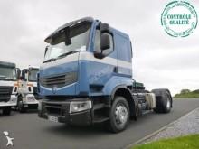 cabeza tractora Renault Premium Lander 410