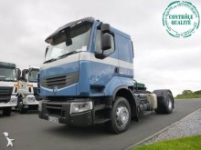 trattore Renault Premium Lander 410