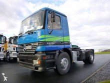 trattore Mercedes Actros 1835