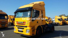 tracteur Iveco Stralis AS 440 S 42