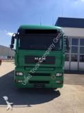 tracteur MAN 18.440 XLX /Schalter/EURO4
